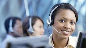 Image result for customer care KENYA