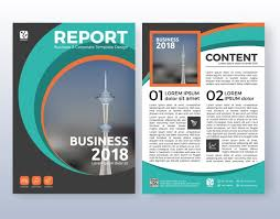 multipurpose corporate business flyer layout design suitable for flyer brochure book cover and