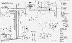 bmw 335 wiring diagram wiring diagram for you • bmw 335i wiring diagram detailed schematics diagram 2007 bmw 335i wiring diagram 335 wiring diagram pickup