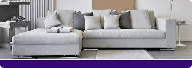 buy sofa bed online buy discount furniture online from silly sids in