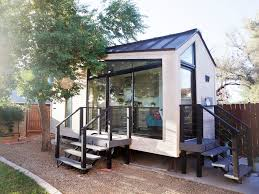 Architectural Designs For Small Houses 5 Free Diy Plans For Building A Tiny House
