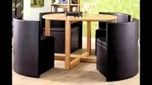 hideaway dining. get quotations · hideaway dining table and chairs