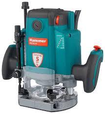 Вертикальный <b>фрезер Hammer</b> FRZ2200 PREMIUM, 2200 Вт ...