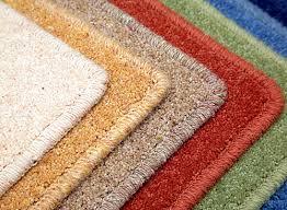 carpet binding. carmines nj carpet binding service offers commercial serging e