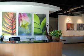 front office design pictures. front office design pictures plain new ideas decorating year party to