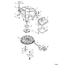 Mercury outboard wiring diagrams mastertech marine genuine mercury mercruiser parts manual starter design ii