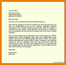 apology to customer for poor service 8 apology letter for poor customer service examples