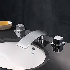 Designer Bathroom Fixtures Impressive Decorating Ideas