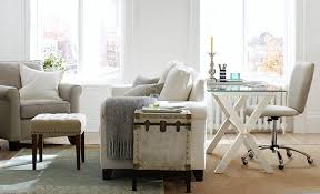 How To Choose Furniture Small Space
