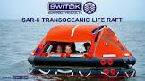 life+raft