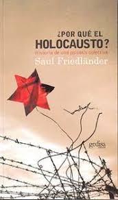 Resultado de imagen para libros recomendados holocausto