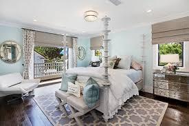 Hübsch Teppich Im Schlafzimmer Bilder Schlafzimmer Isnpiration