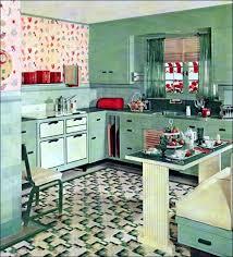 amazing of retro kitchen design retro kitchen design sets and ideas interior design ideas avso