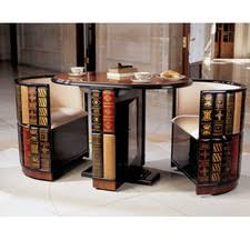 three piece dining set:  piece dining set piecediningset  piece dining set