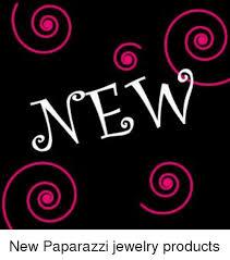 jewelry paparazzi and new new new paparazzi jewelry s