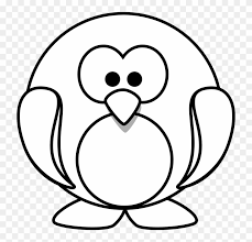 You will need a pdf reader to view these files. Cute Penguins Coloring Clip Art Cartoon Baby Clipart Penguin Coloring Pages Free Transparent Png Clipart Images Download