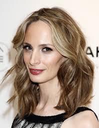 15 Korte Korte Haarstijlen Voor Stijlvolle En Elegante Look Trend