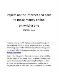 how do you write a research paper fast how to how to write a research paper fast second grade book report