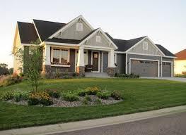 craftsman home exterior colors craftsman home exterior colors modest craftsman style paint colors concept