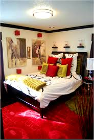 Amazing Unique Bedroom Safari Decoration African Style Home Decor Ideas  Themed Room Eedbeaddcedffc Living Warrior Theme ...