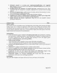 workforce management analyst resume best of epiphany essay prompt  workforce management analyst resume best of epiphany essay prompt resume template for teaching job short