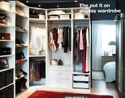 ikea pax corner popular designs closet wardrobe