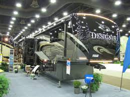 Does Grand Design Use Azdel Rv Pros Take On The Best Travel Trailers Fth Wheels And
