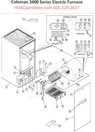 wall furnace wiring diagram wall wiring diagrams