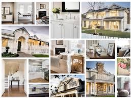 Hampton Style Homes   Luxury Homes Perth   Oswald Homes   Houses ...