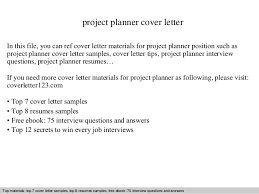 project scheduler resumes project planner cover letter 1 638 jpg cb 1409392140