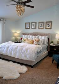 home and furniture ideas interior design for ceiling fan master bedroom in new the ceiling