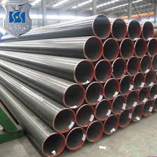 Pipe Wall Chart Customized Astm Pipe Wall Thickness Chart Tolerances Thread Standards For Liquid Delivery Buy Astm Pipe Wall Thickness Chart Astm Pipe