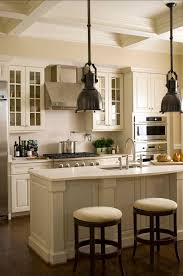 popular kitchen paint colors benjamin moore. benjamin moore kitchen cabinet paint colors exclusive ideas 5 white color linen 912 popular h