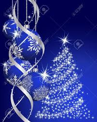 Beautiful Christmas Design Beautiful Christmas New Year Background For Design Use