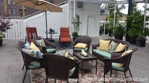 kmart lawn and garden furniture outdoor furniture covers kmart kmart outdoor furniture
