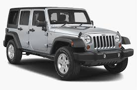 inspirational 4 door jeep rubicon usc30jes162a 3