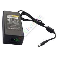 <b>1pc</b> 12V 8A 96W <b>AC</b>/DC <b>adapter</b> power <b>supply Charger</b> Switch ...