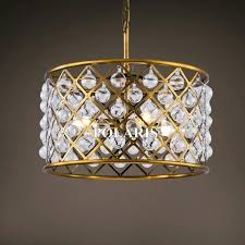 brass crystal chandelier brass and crystal chandelier amazing