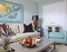 blue living room designs. View Blue Living Room Designs V