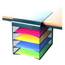 file folder stand hanging file folder organizer hanging wall file folder organizer hanging file folder holders