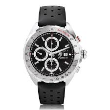 tag heuer formula 1 watches the watch gallery® tag heuer formula 1 calibre 16 chronograph automatic mens watch caz2010 ft8024
