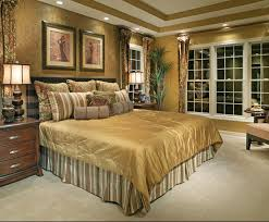 Brilliant Decorating A Master Bedroom and 61 Master Bedrooms Decorated  Professionals