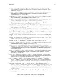 essay on man enotes best essay ghostwriter services au sample of environmental health dissertation topics thomas verbeek phd apptiled com unique app finder engine latest reviews market news
