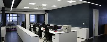 office ceilings. Western Industrial Business Interiors Office Suspended Ceilings G