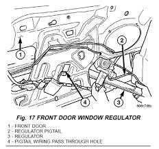 jeep cherokee o sensor wiring diagram jeep image o2 sensor bank 2 jeep cherokee forum o2 image about wiring on jeep cherokee o2