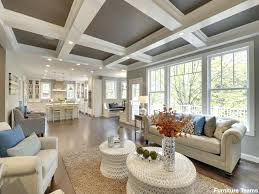 drywall ceiling cost cost to install drywall ceiling cost cost to install drywall canada drywall garage drywall ceiling cost