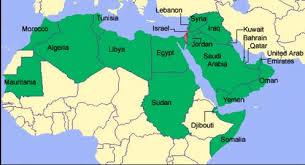 israel and conspiracy theories iakovos alhadeff Israel In The World Map Israel In The World Map #21 israel world map