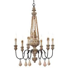 awesome non electric candle chandelier lighting general for
