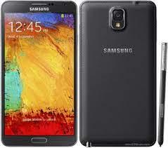 Samsung Galaxy Note 3 32GB 5,7 Zoll ...