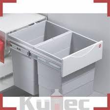 Einbaumülleimer Küche Neu 33 Einbau Mülleimer Küche | Küchen Ideen